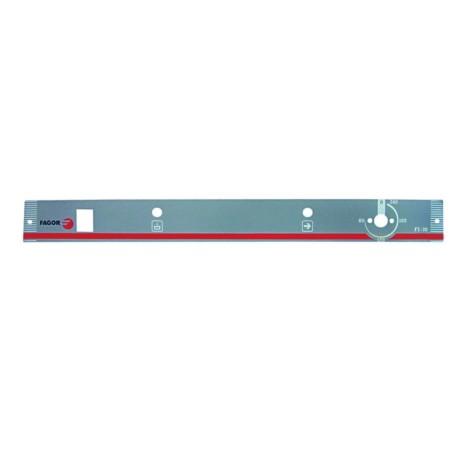 Embellisher Adhesive dishwasher FI-30 Z202909 505117