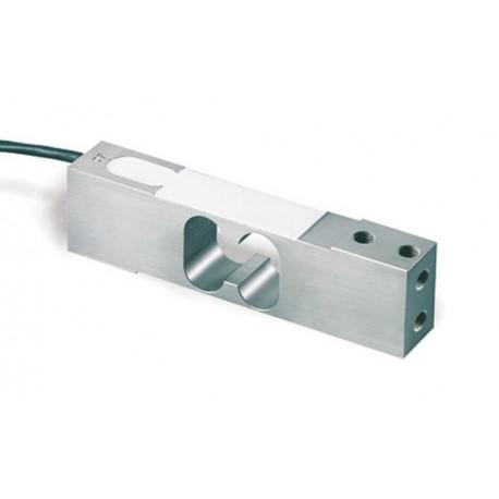 Load Cell Utilcell Model 140 3-5-8-10-20-30-50-75-100 Kilos Platform 40x40cm