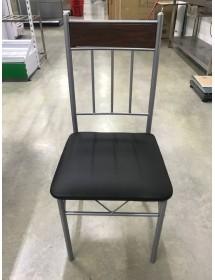Pack de 11 sillas (LIQUIDACIÓN)