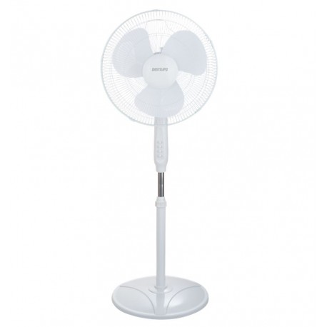 Ventilator TENERIFE