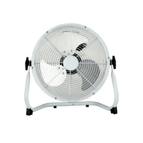 PONIENTE fan