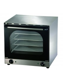 Electric Convection Oven CO-4F