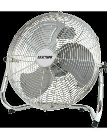 MEDITERRANEAN fan