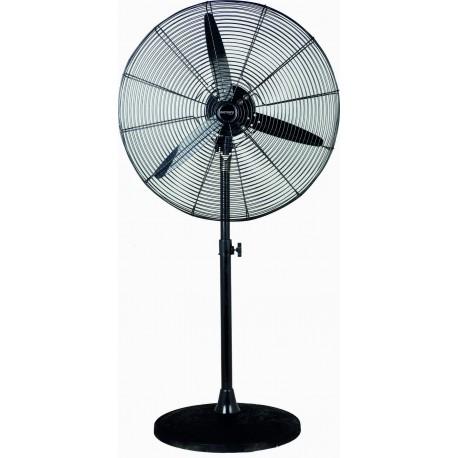 TORNADO fan