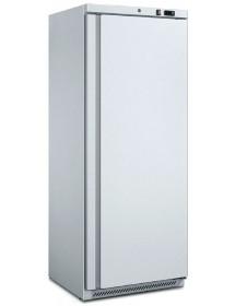 Armario de Congelación BD-400 con puerta ciega