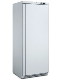 Freezer Cabinet BD-400 with blind door