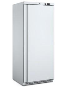 Armario de Refrigeración BC-400