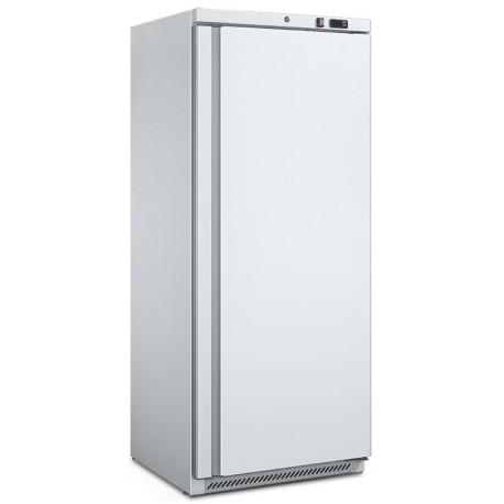 BC-400 Refrigeration Cabinet