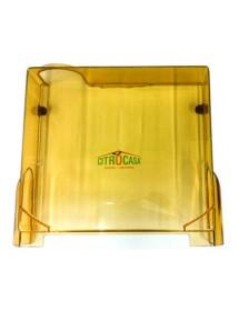 Cubierta Completa Exprimidor Citrocasa Serie 8000 800154000