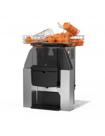 Juicer Z06 ZUMMO Nature