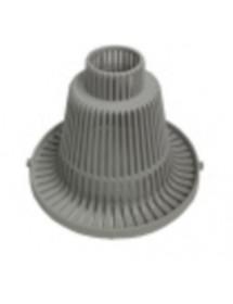 Filter CO-21 Fagor Edenox CO-350 CO-400 12092003