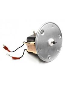 Motor Fan Oven ECO1 ECO1C-008 220V 50Hz 7,5W 2800rpm YJF61-40
