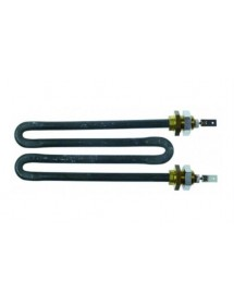 heating element 1500W 230V heating circuits 1 418901 E/S50-80 Project 60645