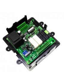 electronic board dishwasher AD-72/48/64 L Gicar Fagor Edenox Virtus 12008750 Z213073000 403308