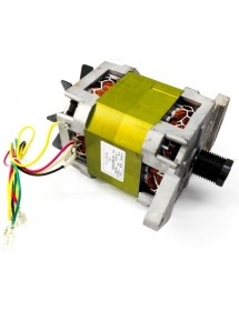 Motor Vegetable cutting machine HLC-300 YY13570 230V 550W 50Hz 3,8A 1400rpm