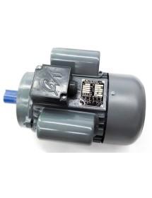 Motor Peladora Patatas HLP-20 YL90S6TH 220-240V 50Hz 750W