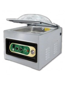 Lavezzini CS-30 Vacuum packing