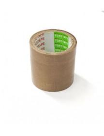 Rollo antiadherente con adhesivo de 40x600mm