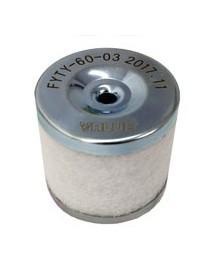 Filtro envasadora de vacío HVC-300T VALUE FYTY -60-03
