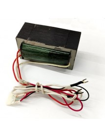 Tranformador Selladora FS-600H 210W 220AC 114x58x68mm