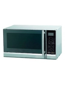 Digital microwave 25 liters