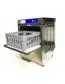 Glasswasher 35x35 OZTI