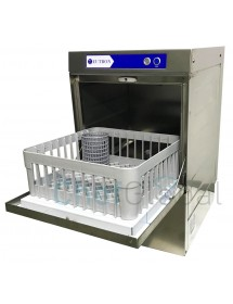 Dishwasher 40x40