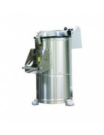 Potato Peeler PSM20