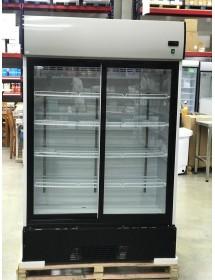 Armario refrigerado doble LC-900