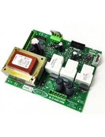 Placa Electrónica Orved OR1601399 H102-2 230V 8031078024775 C.S.070308