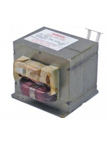 High voltage transformer Microwave GAL-900E-4 9HGZ0006 403258 Galanz 253029000697 95244XC-5 95234XH-1