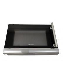 Door Microwave Eutron P90D25AL-G3