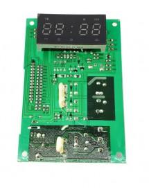 Placa Electrónica Microondas Eutron P90D25AL-G3 MEL001-SE1X