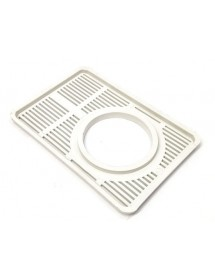Cover Dishwasher filter Arisco DW500 A06KH77