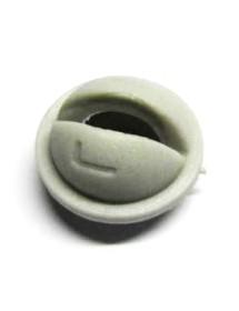 Boquilla de lavado L Lavavajillas Arisco DW500 A06KF55