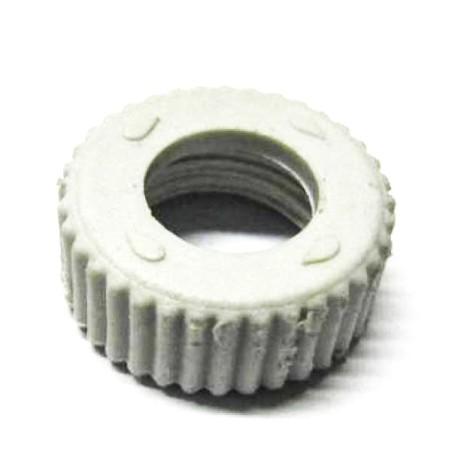 Rinse nozzle Dishwasher Arisco DW500 A06KG60