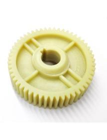 Superior Cogwheel PA Citrocasa 800135522 800135012