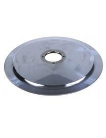 Circular Blade 330-57-4-270-23 100Cr6 Slicer Boston Bizerba Mainca Mobba Ortega 697375
