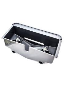 Holder tray cones Zummo Z05 Z06 0505002R
