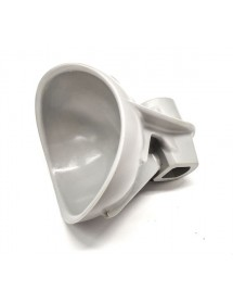 Cup Zummo Gray Cup 90mm 0505006N-6
