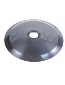Cuchilla Circular 350-57-4-306-22,5 100Cr6 K CE Kolossal 697462