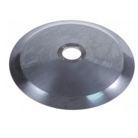 Cuchilla Circular 350-57-4-306-22,5 100Cr6 K CE Kolossal