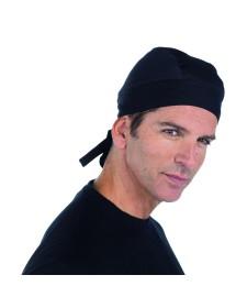 PRATO hat