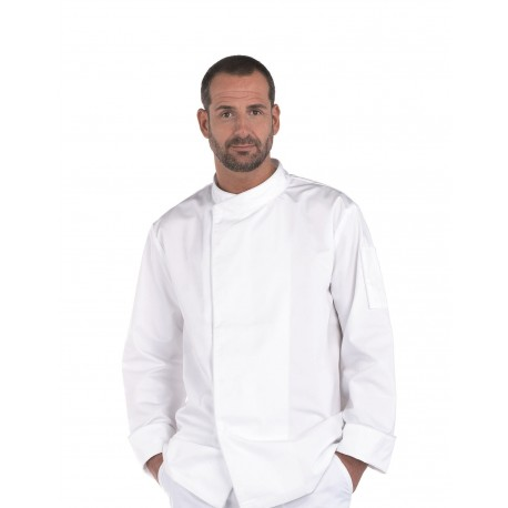 Long sleeve jacket METZ