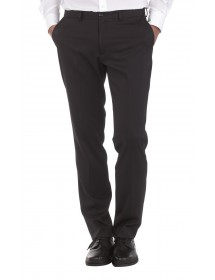 RIMINI men's trousers