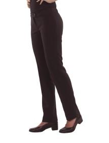 Pantalón mujer SABADELL
