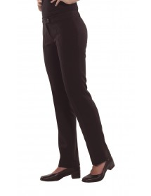 SABADELL women's trousers