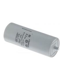 Condensador de arranque capacidad 70µF 400V CBB60 365127