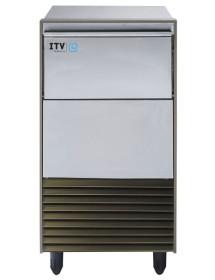Fábrica de cubitos de hielo ITV PULSAR
