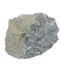 Piedras volcánicas hasta ø 50mm (Saco de 5 kg)